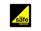 Gas Safety Certificates Leeds